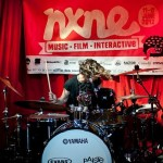 Morgan Doctor, NXNE 2012