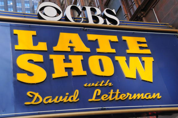 late-show-with-david-letterman-logo__120118082115